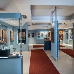 faneromenis museum-02