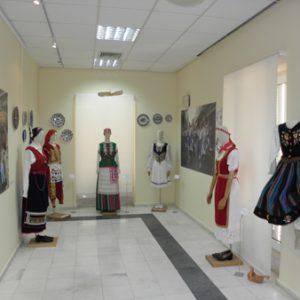 lefkas folklore museum-02